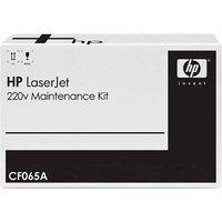 HP M603N Kit Ink Magenta, Magenta