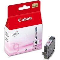Canon PGI-9 Photo Magenta Ink Cartridge