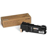 Xerox Workcentre 6505 Black