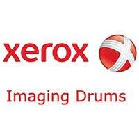 Xerox Phaser 7100 Cmy Imaging