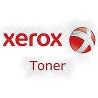 Xerox Phaser 6020 Toner Yellow, Yellow