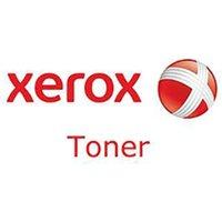 Xerox WC3615 Standard Toner