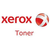 Xerox WC3615 Ultra High Black