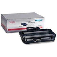 Xerox Phaser 3250 High Capacity