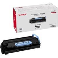 Canon 706 Laserbase Toner