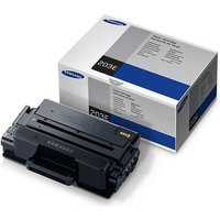 Samsung SL M3820 Toner Black, Black at Ryman Stationery