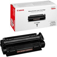 Canon T Ink Cartridge Printer Toner Black