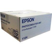 Epson C13S051104 Photoconductor Unit