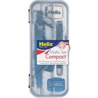Helix Compact Maths Set at Ryman Stationery