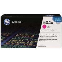 HP Colour Laserjet Printer Ink Toner Cartridge CE253A