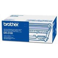 Brother DR2100 Drum Unit