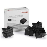 Xerox Colorqube 108R00935 Ink Cartridge, Black