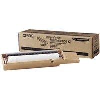 Xerox Phaser 108R00676 Maintenance Kit