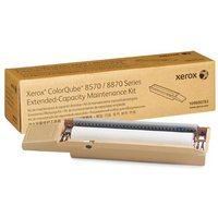 Xerox Phaser 109R00783 Maintenance Kit