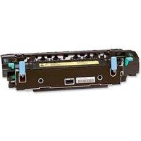 HP Fuser Unit Q7503A