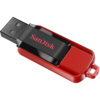 SanDisk 64GB Cruzer Switch USB 2.0 Flash Drive