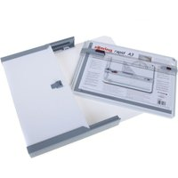 Rotring Rapid Technical Drawing Board A3
