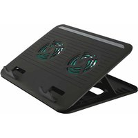 Trust Cyclone Laptop Cooling Stand