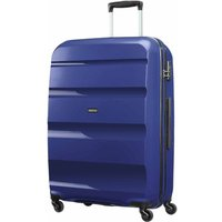 American Tourister Bon Air Cabin Suitcase, Midnight Navy