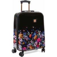 Oasis Floriana Large Suitcase