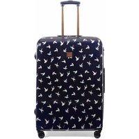 Oasis Hummingbird Large Suitcase