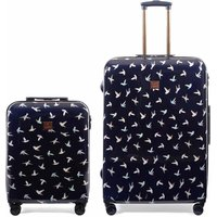 Oasis Hummingbird Suitcase Nest of 2