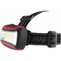 Uni Com COB LED Head Torch