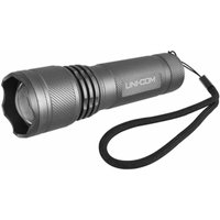 Uni Com Extreme 3W Cree LED Torch