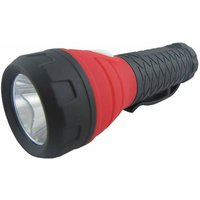 Uni Com Rechargeable LED Torch