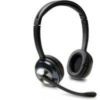 HP Wireless Headset H8000