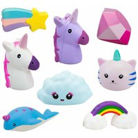 Squishie Toy Assorted