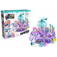 So Slime DIY Factory Make your Own Slime