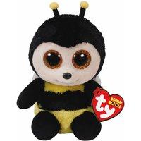 ty Buzzy Bee Beanie Boo