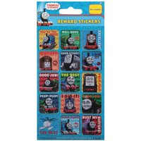 Thomas and Friends Small Reward Stickers