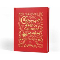 Click to view product details and reviews for Personalised Christmas Stories Book.