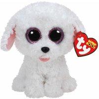 ty Pippie Dog Beanie Boo