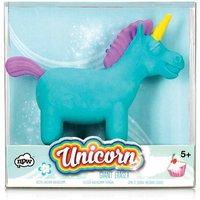 Unicorn Giant Eraser, Assorted