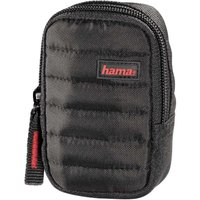 Hama Syscase Camera Bag 40H