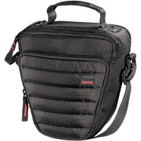 Click to view product details and reviews for Hama Syscase Camera Bag 110 Colt Black.