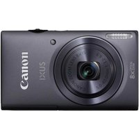Canon Ixus 140 Digital Camera