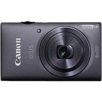 Canon Ixus 140 Digital Camera