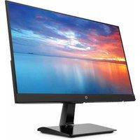 HP 22m 21.5 Inch Full HD Monitor