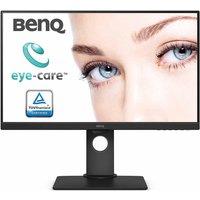 BenQ BL2780T 27 Inch Full HD IPS Monitor, Black