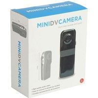 Mini Digital Video Camera