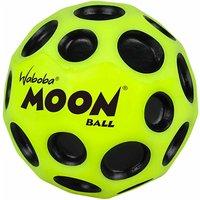 Waboba Moon Ball Assorted, Assorted