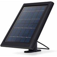 Ring Solar Panel for Spotlight Camera, Black