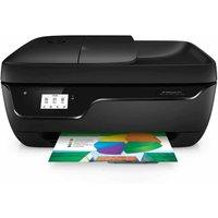 HP OfficeJet 3831 Inkjet All in One Printer