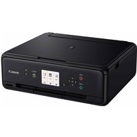 Canon Pixma TS5050 All in One Wireless Inkjet Printer