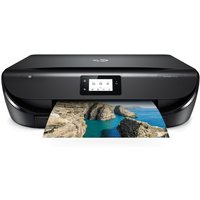 Click to view product details and reviews for Hp Envy 5030 All In One Wireless Inkjet Printer.