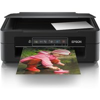 Epson XP 245 A4 Colour Inkjet MFP All in One Printer